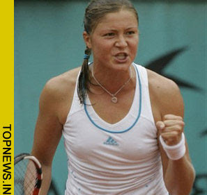 kelly broke wallpapers dinara safina great tennis starts pics