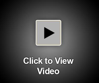 http://4.bp.blogspot.com/_uXdBqZqYJ2E/StOKqKJKBsI/AAAAAAAAH2E/ePDwxxT4v-o/s400/Video_image.jpg