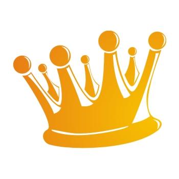 Te Tamb  M A Fazeres A Tua Coroa De Rei  Aqui Fica Uma Pequena Ajuda