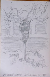 Sharon S Compendium Drawing Inspiration