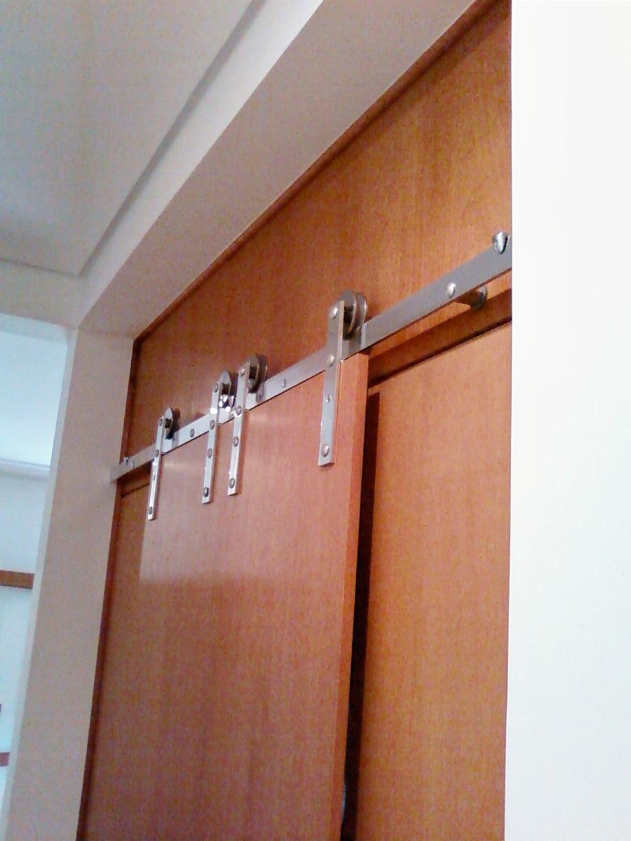 Marceneiro Nunes Armário Embutido (ferragens) -> Armario De Banheiro Feito Por Marceneiro