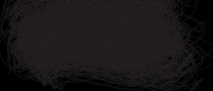 karang guni pang