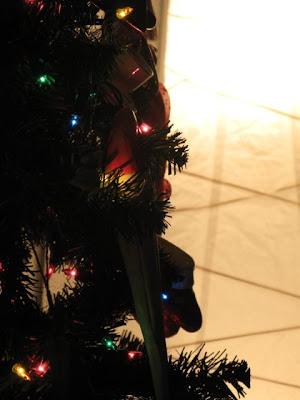11 days 'til christmas