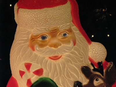 8 days 'til christmas