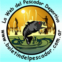 Boletin del pescador