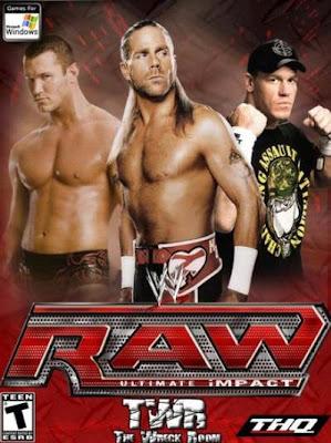 http://4.bp.blogspot.com/_uYO5L1O0Y74/SgBDPMe5-8I/AAAAAAAAFAk/Kchr-iAJC98/s400/WWE+RAW+Ultimate+Impact+2009+-+PC+Game+(New+Links!).jpg