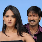 Releasing Today: Gopichand's 'souryam'