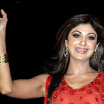 Michael Jackson's 'personal Invitation' To Shilpa Shetty