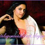 Deepika Padukone Pairs With Akshay Kumar Again
