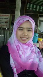 hasmira