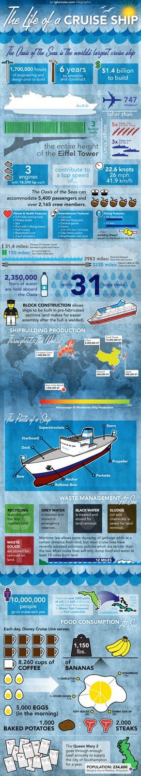 infographics, infographic