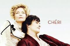 Chéri, con Michelle Pfeiffer
