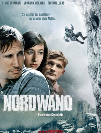 [North+Face_Nordwand_Película.jpg]