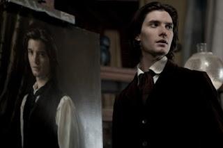 ¿Qué película/serie es? El+retrato+de+Dorian+Gray+2009