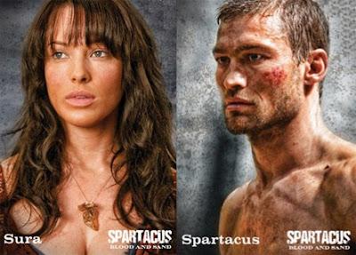 [Imagen: Erin+Cummings+Andy+Whitfield+Espartaco+Serie.jpg]