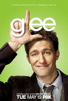 Personajes predeterminados Matthew+Morrison+Glee