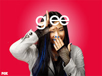 Personajes predeterminados Jenna+Ushkowitz+Glee