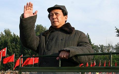 [Mao+Zedong+Tang+Guoqiang.jpg]