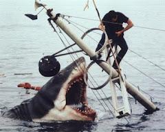 35 años de Tiburón (1975)
