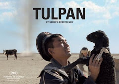 Tulpan (2008)