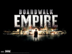 Llega Boardwalk Empire