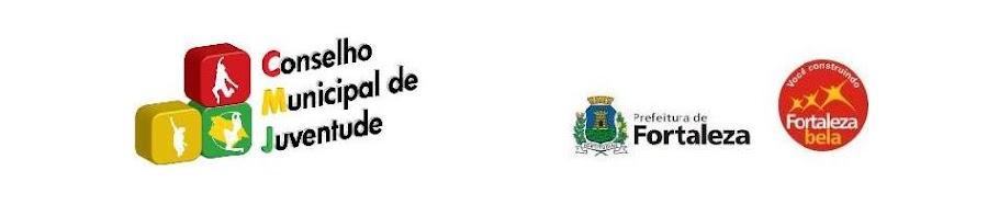 Conselho Municipal de Juventude de Fortaleza