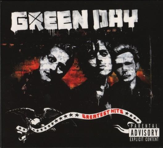 Discografia Green Day 21 Cd S Cl Taringa