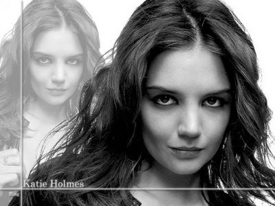 Katie Holmes Virgin Until Marriage
