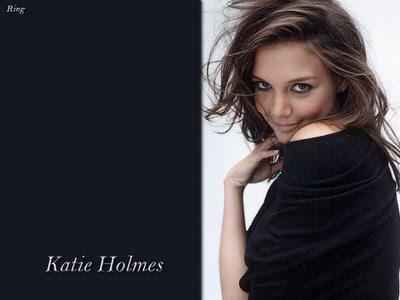 wallpaper katie holmes. Katie Holmes Wallpapers. Newer Post Older Post Home