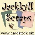 Jackkyll Scraps