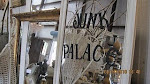 JUNK PALACE -- check it out!!