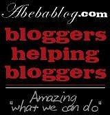 Bloggers βοηθούν bloggers