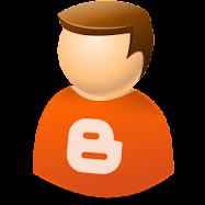 5 απλά βήματα για να ξεκλειδώσετε το blog σας