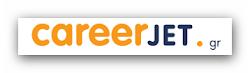 μηχανή αναζήτησης για θέσεις εργασίας.