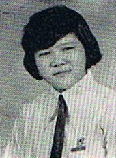 Bernadette Han