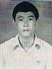 Lee Tian Wah
