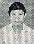 Ang Heng Thiam