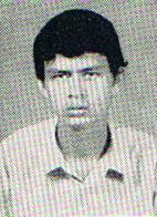 Anwar Nordin