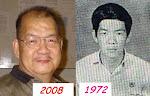 Woo Chin Chiang