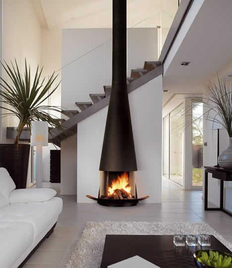 Designer s world interior design 101 emphasis