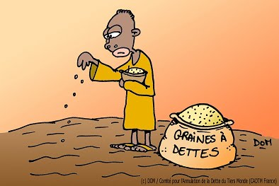 http://4.bp.blogspot.com/_uZTNVdbG1YE/TBHQjJ4YD4I/AAAAAAAAIkc/2_lqUNofDVA/s1600/haiti+Monsanto_graines_dettes-cca3f.jpg