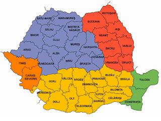 harta-geografia-Romaniei