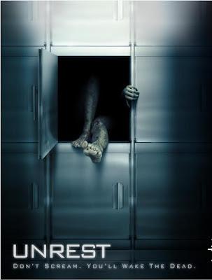Filme Poster Cadáveres DVDRip XviD Dublado