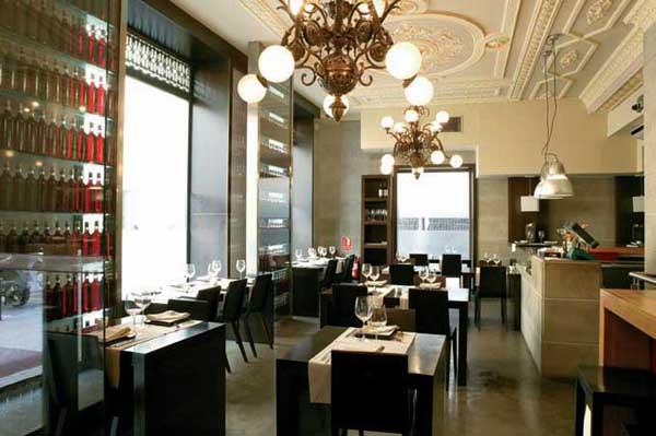 Restaurante Burdeos_In_Love_restaurantes_Valencia_02
