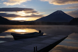 Recommended Web Photo In Yamanashi