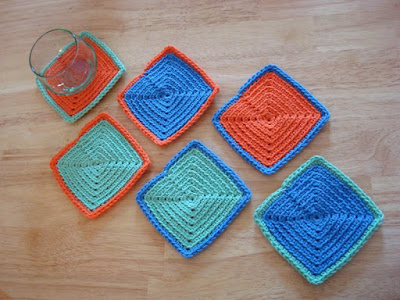 Free Crochet Patterns You Can Sell : CROCHET PROJECTS THAT SELL ? Only New Crochet Patterns