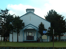 Aleutian Bible Church