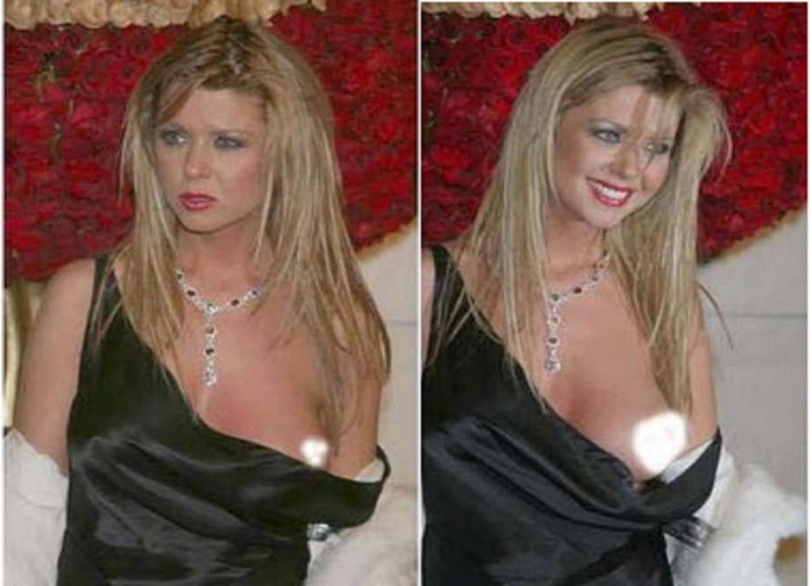 http://4.bp.blogspot.com/_uZhXcmvA6rA/TAlQyUJnhEI/AAAAAAAABFU/l1DY9m_EpiM/s1600/tara+reid+breast+02.jpg