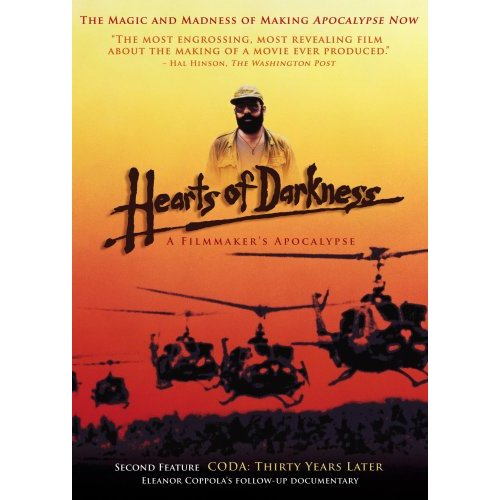 heart of darkness kurtz the unseen Heart of darkness by joseph conrad  heart of darkness is largely inspired by conrad's travels in the congo,  the unseen presence of victorious corruption,.