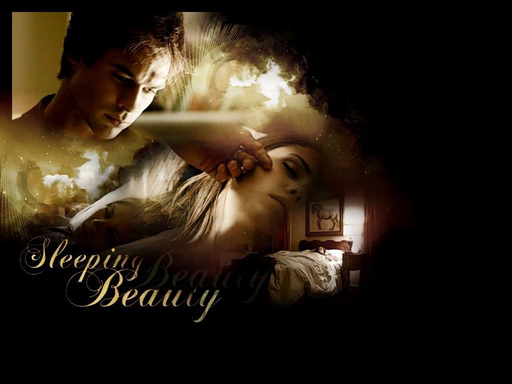 http://4.bp.blogspot.com/_u_05fJJtOBo/S9L0TOFDxmI/AAAAAAAACRo/f7LZ5WH_9M0/s1600/Elena-Damon-the-vampire-diaries-tv-.jpg